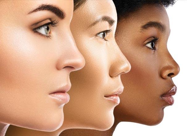 Tu îți cunoști tipul de piele? Identifică-l acum pentru a obține un bronz sănătos!