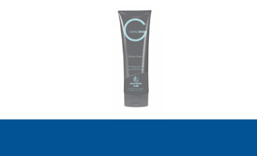 Creme de bronzat Product Line - G Fentlemen Collection - Dark Intensifier