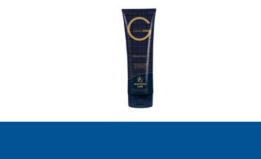 Creme de bronzat Product Line - G Fentlemen Collection - Limited edition Intensifier