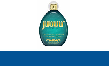 Creme de bronzat JWOWW Lotions & Tanning Products - One-and-Done-Intensifier