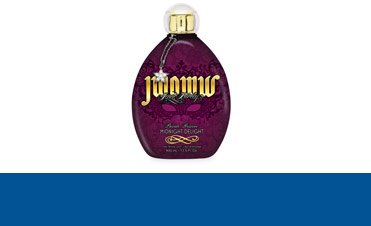 Creme de bronzat JWOWW Lotions & Tanning Products - Midnight-Delight