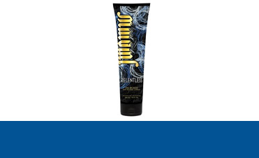 Creme de bronzat JWOWW Lotions & Tanning Products - Relentless