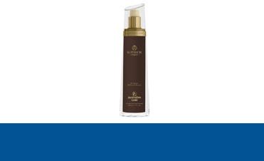 Creme de bronzat Product Line - Superior Line - Superior-DHA-Bronzer