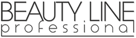 Logo Beautylinepro